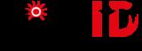 logo-click-id