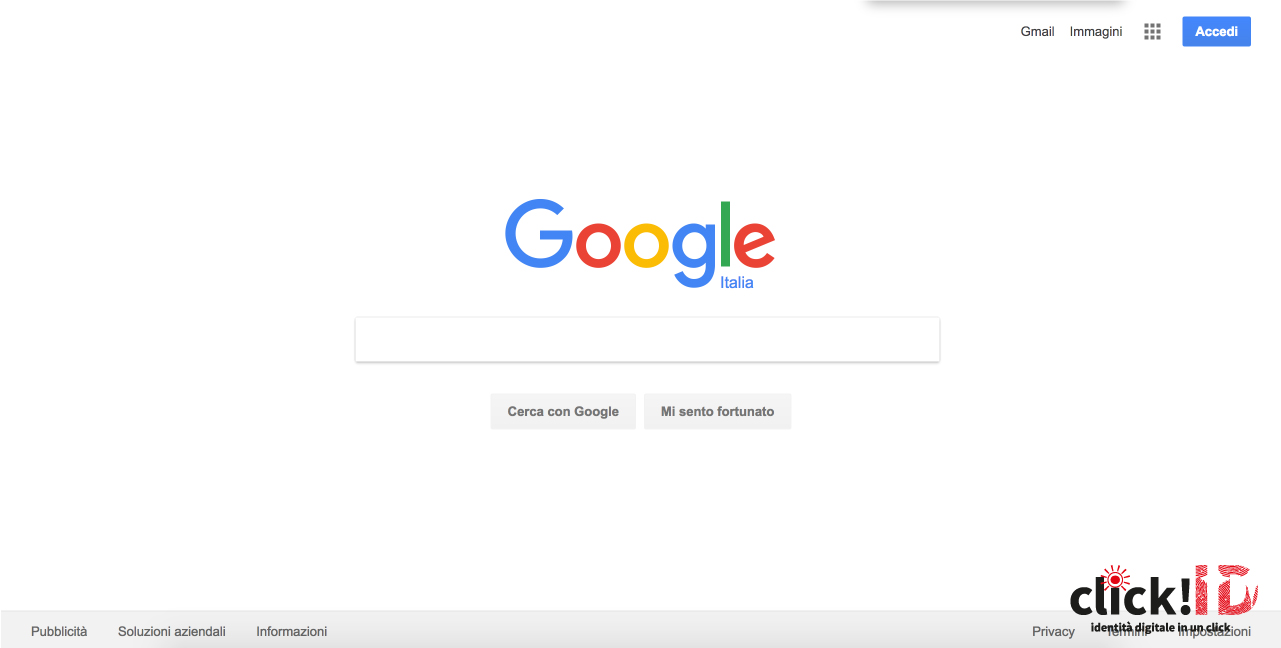 Home-Page-Google