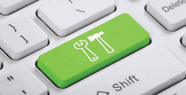 gestire-il-sito-web
