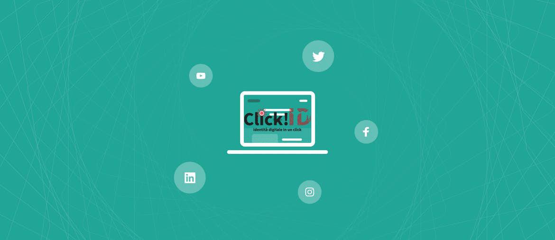 integrazione-social-sito-web-clickID