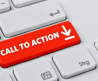 invito-allazione-Call-To-Action