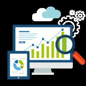 analisi complete sito web