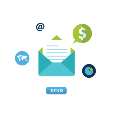 Email Marketing strategico