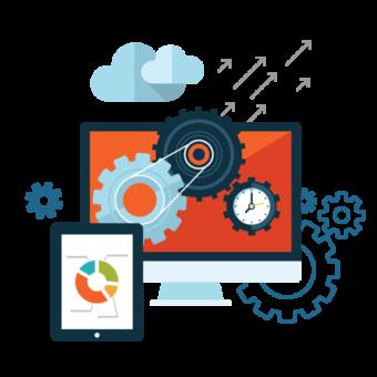 analisi azienda online